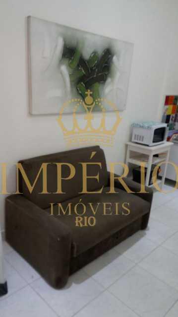 979da695-e414-481d-a740-ac1cdb - Apartamento À VENDA, Copacabana, Rio de Janeiro, RJ - IMAP10051 - 12