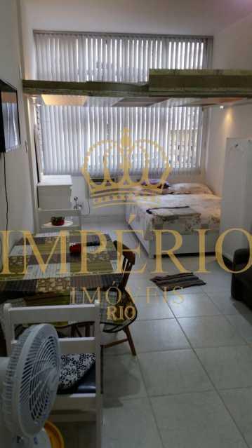 1604b23b-4ef7-4ca9-9272-bd8721 - Apartamento À VENDA, Copacabana, Rio de Janeiro, RJ - IMAP10051 - 13