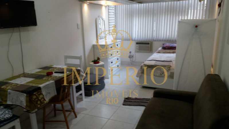a737dc18-aa56-4d5d-99ed-912cd4 - Apartamento À VENDA, Copacabana, Rio de Janeiro, RJ - IMAP10051 - 15
