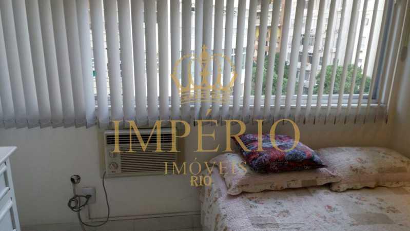 b24e459f-81a4-44c9-b254-e3cb5d - Apartamento À VENDA, Copacabana, Rio de Janeiro, RJ - IMAP10051 - 16