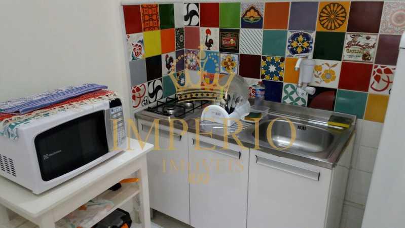 bfbb2a24-c123-46ce-bf5e-b1a137 - Apartamento À VENDA, Copacabana, Rio de Janeiro, RJ - IMAP10051 - 17