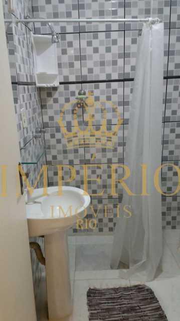 d6167027-d317-4082-9f5f-2232c2 - Apartamento À VENDA, Copacabana, Rio de Janeiro, RJ - IMAP10051 - 18
