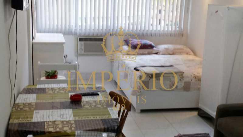 df17bb10-2636-4f23-95b1-e50fa2 - Apartamento À VENDA, Copacabana, Rio de Janeiro, RJ - IMAP10051 - 19