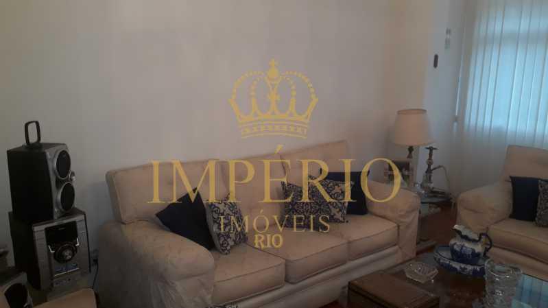 20180122_170129 - Apartamento À VENDA, Flamengo, Rio de Janeiro, RJ - IMAP40016 - 1