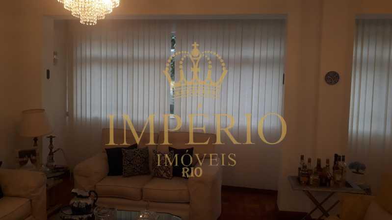 20180122_170135 - Apartamento À VENDA, Flamengo, Rio de Janeiro, RJ - IMAP40016 - 3