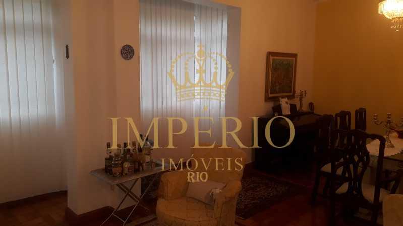 20180122_170143 - Apartamento À VENDA, Flamengo, Rio de Janeiro, RJ - IMAP40016 - 4