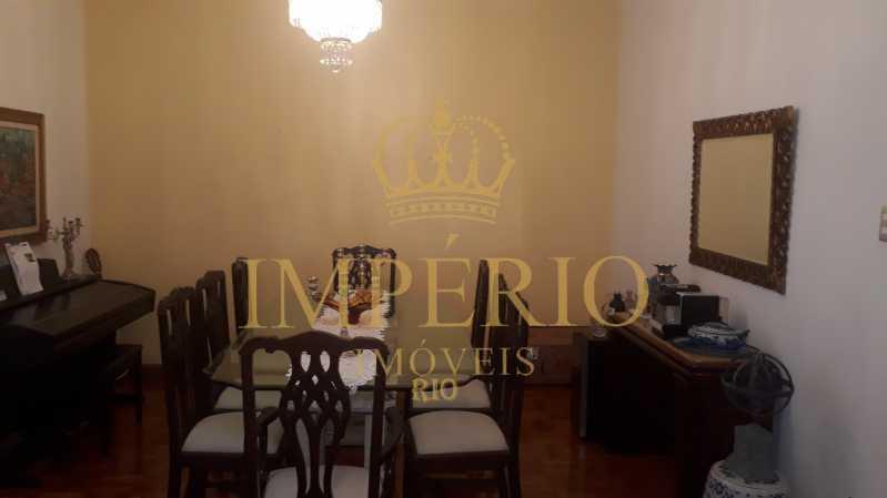 20180122_170150 - Apartamento À VENDA, Flamengo, Rio de Janeiro, RJ - IMAP40016 - 5