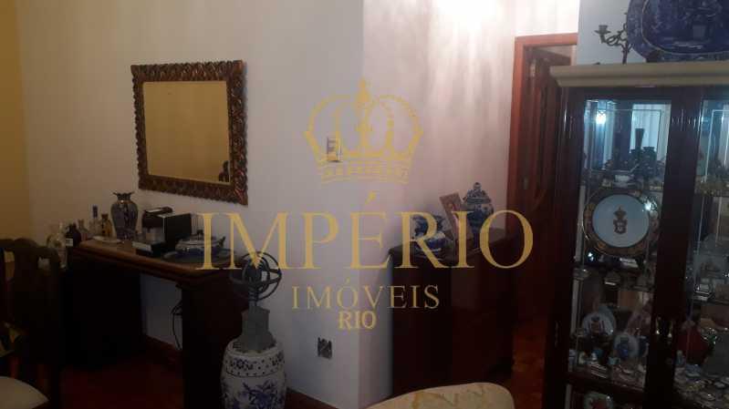 20180122_170158 - Apartamento À VENDA, Flamengo, Rio de Janeiro, RJ - IMAP40016 - 6