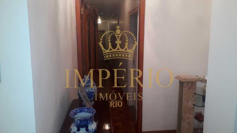 20180122_170207 - Apartamento À VENDA, Flamengo, Rio de Janeiro, RJ - IMAP40016 - 7