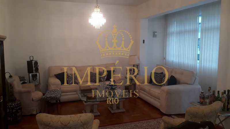 20180122_170215 - Apartamento À VENDA, Flamengo, Rio de Janeiro, RJ - IMAP40016 - 8