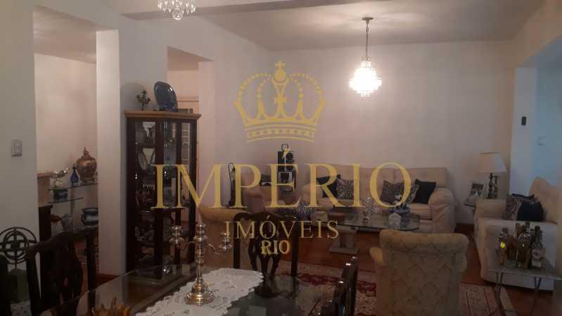 20180122_170228 - Apartamento À VENDA, Flamengo, Rio de Janeiro, RJ - IMAP40016 - 9