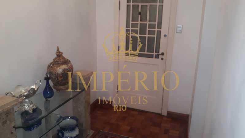 20180122_170240 - Apartamento À VENDA, Flamengo, Rio de Janeiro, RJ - IMAP40016 - 10