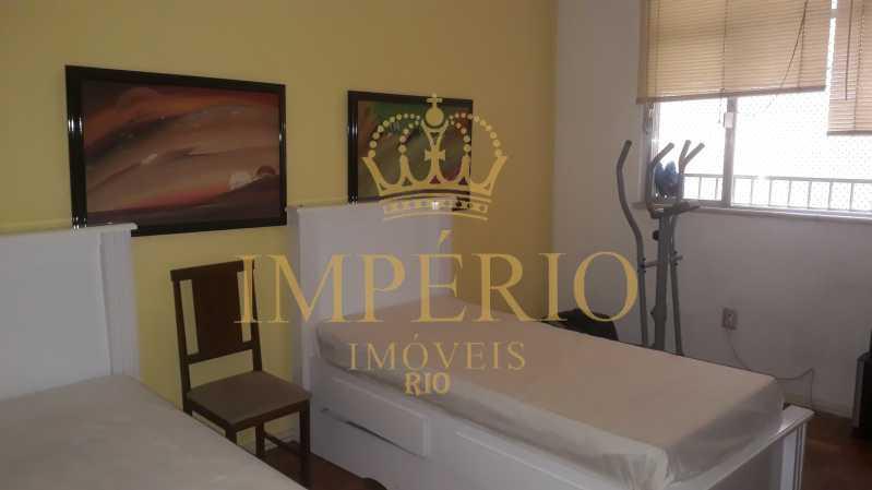 20180122_170301 - Apartamento À VENDA, Flamengo, Rio de Janeiro, RJ - IMAP40016 - 11