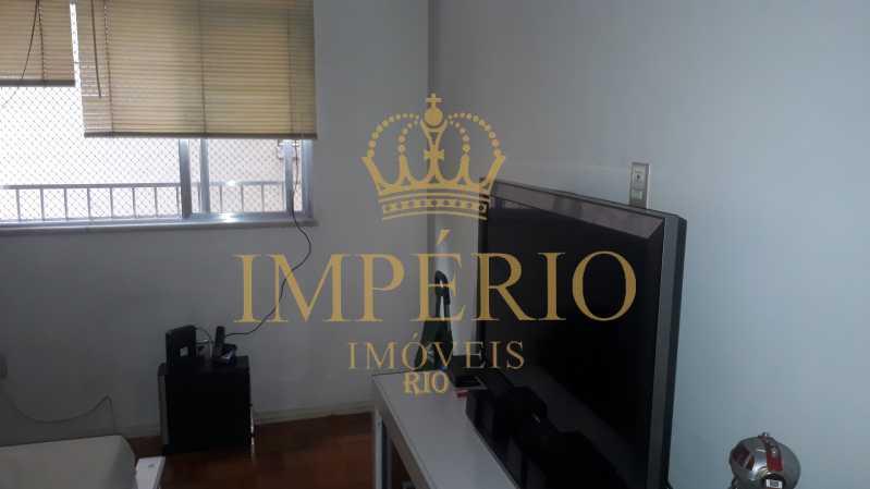 20180122_170309 - Apartamento À VENDA, Flamengo, Rio de Janeiro, RJ - IMAP40016 - 12