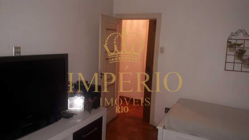 20180122_170320 - Apartamento À VENDA, Flamengo, Rio de Janeiro, RJ - IMAP40016 - 13