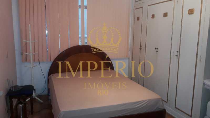 20180122_170344 - Apartamento À VENDA, Flamengo, Rio de Janeiro, RJ - IMAP40016 - 14