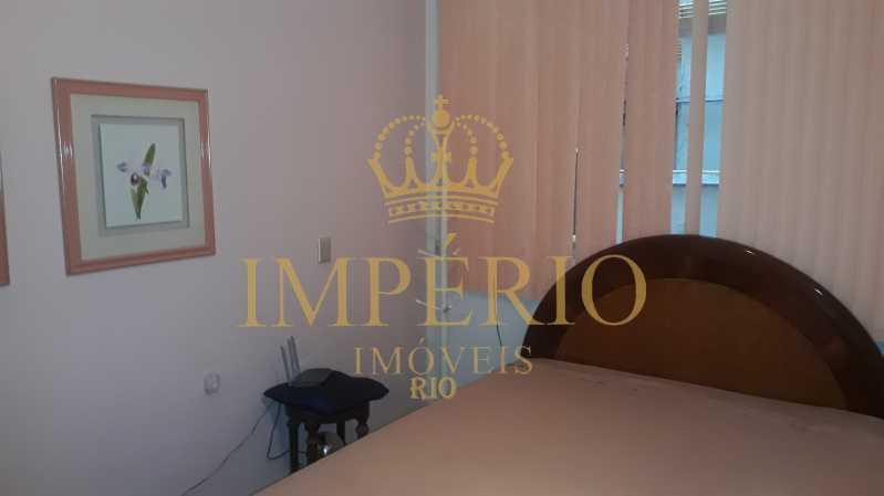 20180122_170354 - Apartamento À VENDA, Flamengo, Rio de Janeiro, RJ - IMAP40016 - 15