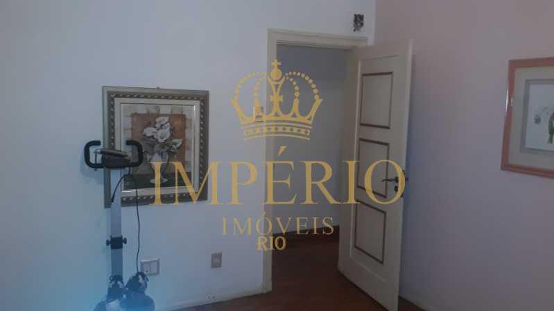 20180122_170405 - Apartamento À VENDA, Flamengo, Rio de Janeiro, RJ - IMAP40016 - 16