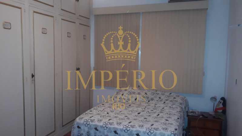 20180122_170426 - Apartamento À VENDA, Flamengo, Rio de Janeiro, RJ - IMAP40016 - 17