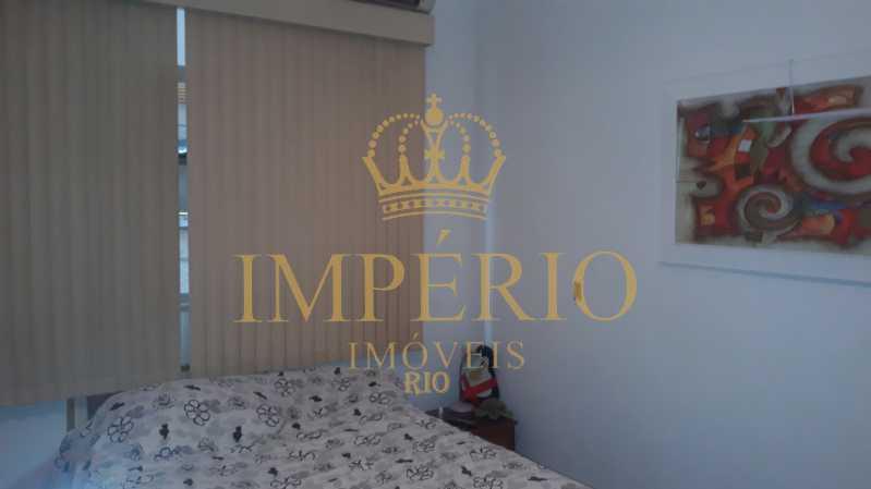 20180122_170438 - Apartamento À VENDA, Flamengo, Rio de Janeiro, RJ - IMAP40016 - 18