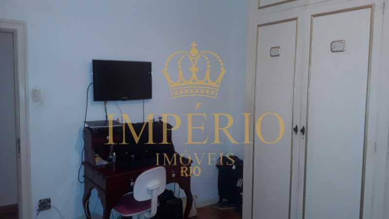 20180122_170453 - Apartamento À VENDA, Flamengo, Rio de Janeiro, RJ - IMAP40016 - 19