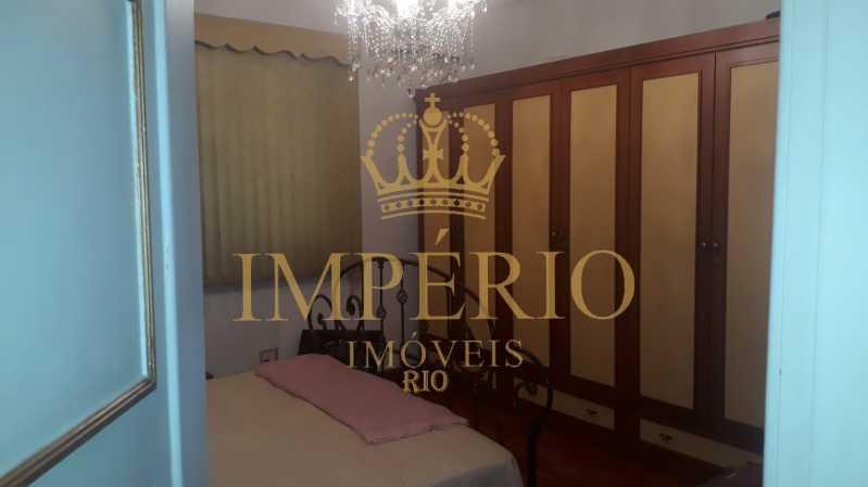 20180122_170514 - Apartamento À VENDA, Flamengo, Rio de Janeiro, RJ - IMAP40016 - 20