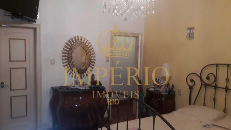 20180122_170537 - Apartamento À VENDA, Flamengo, Rio de Janeiro, RJ - IMAP40016 - 22