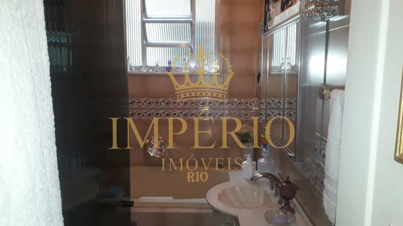 20180122_170603 - Apartamento À VENDA, Flamengo, Rio de Janeiro, RJ - IMAP40016 - 23