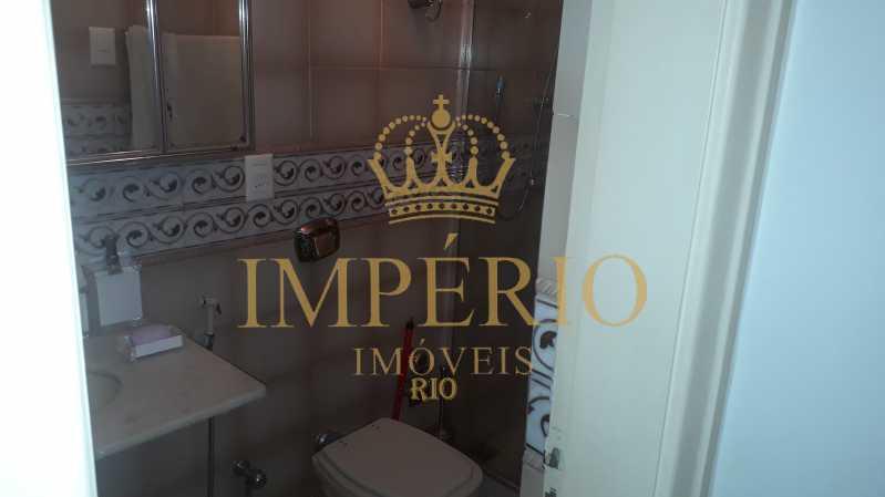 20180122_170642 - Apartamento À VENDA, Flamengo, Rio de Janeiro, RJ - IMAP40016 - 25