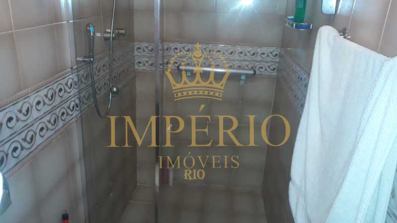 20180122_170653 - Apartamento À VENDA, Flamengo, Rio de Janeiro, RJ - IMAP40016 - 26