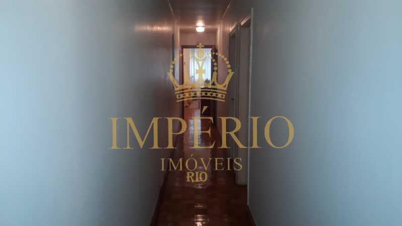 20180122_170702 - Apartamento À VENDA, Flamengo, Rio de Janeiro, RJ - IMAP40016 - 27