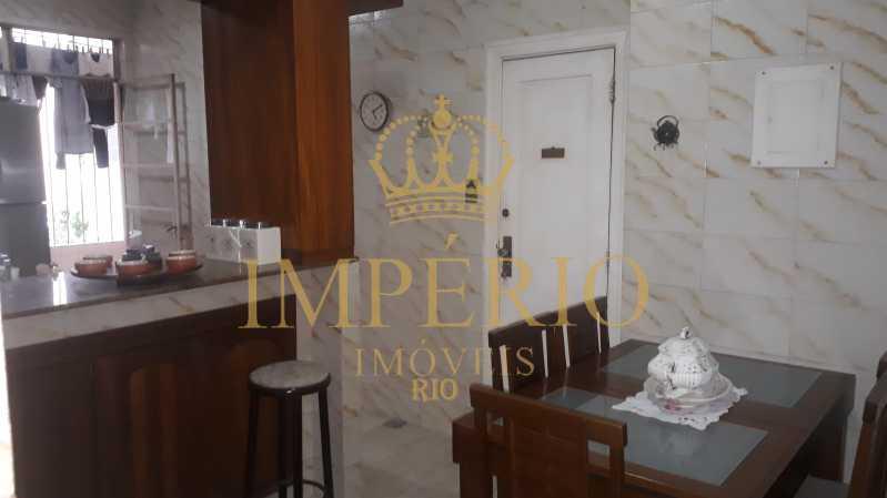 20180122_170723 - Apartamento À VENDA, Flamengo, Rio de Janeiro, RJ - IMAP40016 - 28