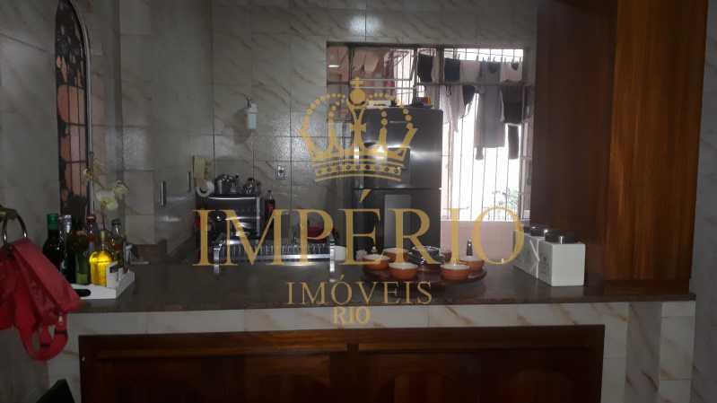 20180122_170731 - Apartamento À VENDA, Flamengo, Rio de Janeiro, RJ - IMAP40016 - 29