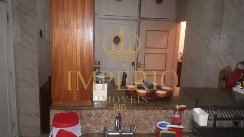 20180122_170748 - Apartamento À VENDA, Flamengo, Rio de Janeiro, RJ - IMAP40016 - 30