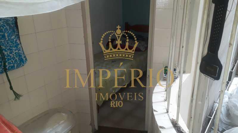 20180122_170801 - Apartamento À VENDA, Flamengo, Rio de Janeiro, RJ - IMAP40016 - 31
