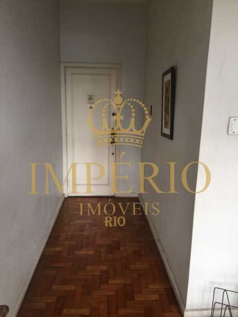 2a3094b6-a625-4188-ae2c-640c4e - Apartamento À VENDA, Copacabana, Rio de Janeiro, RJ - IMAP30133 - 5