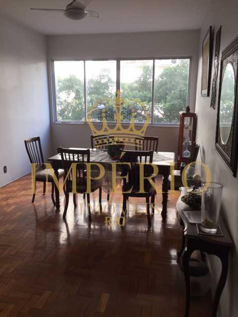 6b7e227e-1409-41ad-a41d-a4e60c - Apartamento À VENDA, Copacabana, Rio de Janeiro, RJ - IMAP30133 - 4