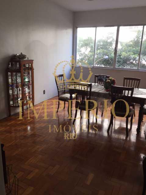 07de174e-4be1-4043-95d3-0f4f5d - Apartamento À VENDA, Copacabana, Rio de Janeiro, RJ - IMAP30133 - 1