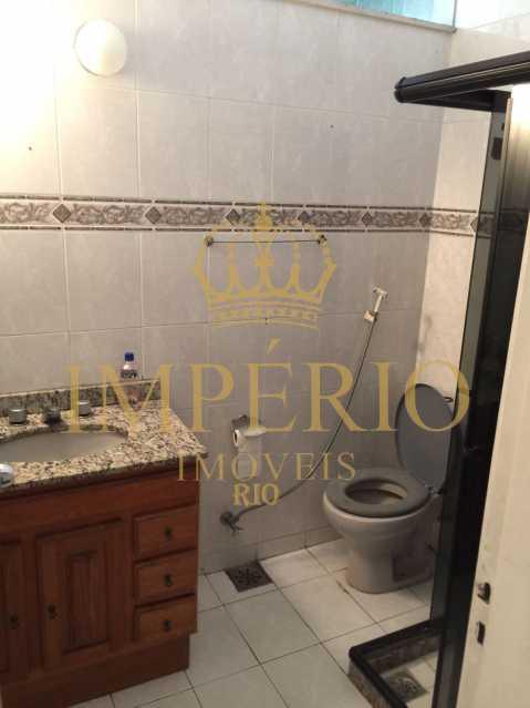 7fb515be-311d-49a6-90ea-65e11b - Apartamento À VENDA, Copacabana, Rio de Janeiro, RJ - IMAP30133 - 6
