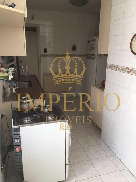 9fdc5720-eba0-4dcd-87c3-4cb550 - Apartamento À VENDA, Copacabana, Rio de Janeiro, RJ - IMAP30133 - 11