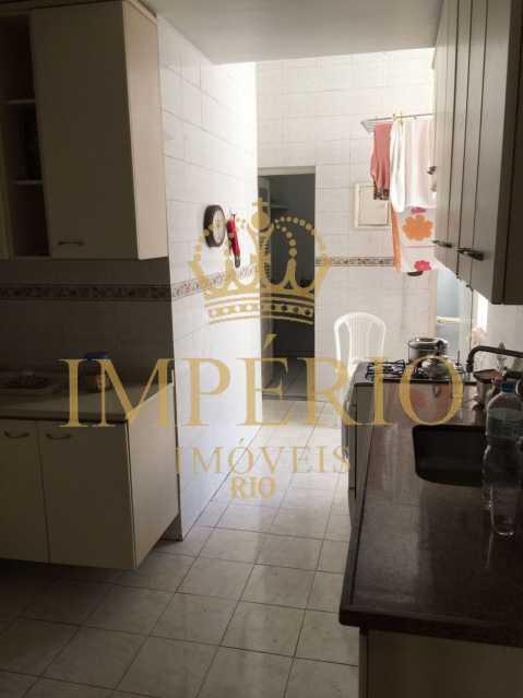 80eae3f0-0cab-44e8-8210-01a699 - Apartamento À VENDA, Copacabana, Rio de Janeiro, RJ - IMAP30133 - 12