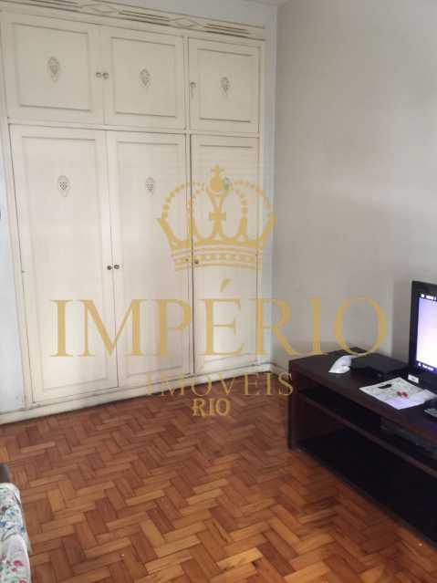 741276c2-2774-49ea-82eb-3e52f7 - Apartamento À VENDA, Copacabana, Rio de Janeiro, RJ - IMAP30133 - 9
