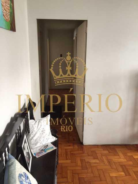 b1eda42f-04b3-46c5-a5de-8952a9 - Apartamento À VENDA, Copacabana, Rio de Janeiro, RJ - IMAP30133 - 7