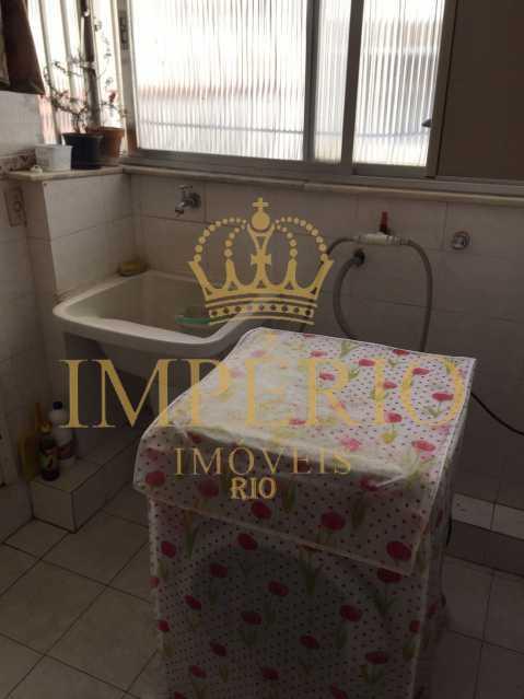 b691f434-2b2c-45b2-8a60-de1aec - Apartamento À VENDA, Copacabana, Rio de Janeiro, RJ - IMAP30133 - 14