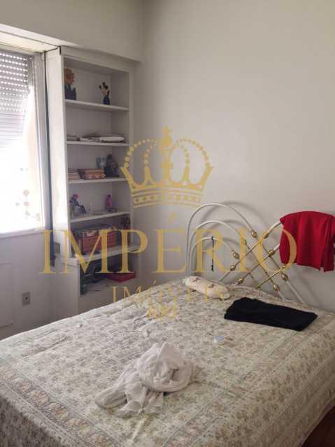 d7de79b6-ad58-4e99-897a-7cf9d2 - Apartamento À VENDA, Copacabana, Rio de Janeiro, RJ - IMAP30133 - 16