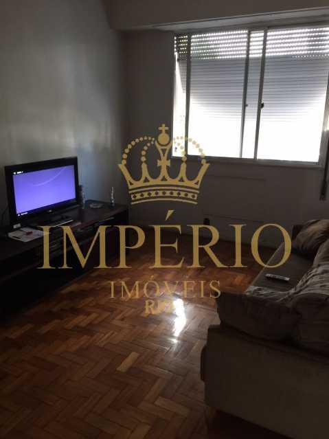 d55d2106-9423-4b88-9ec6-a79164 - Apartamento À VENDA, Copacabana, Rio de Janeiro, RJ - IMAP30133 - 3