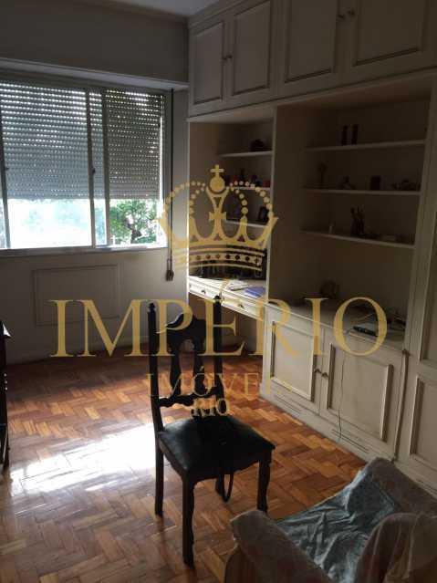 ed0ea797-16b8-4b46-8792-a7a31c - Apartamento À VENDA, Copacabana, Rio de Janeiro, RJ - IMAP30133 - 10