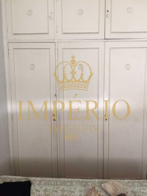 f95cff6a-a327-484c-9eec-ea5cc1 - Apartamento À VENDA, Copacabana, Rio de Janeiro, RJ - IMAP30133 - 18