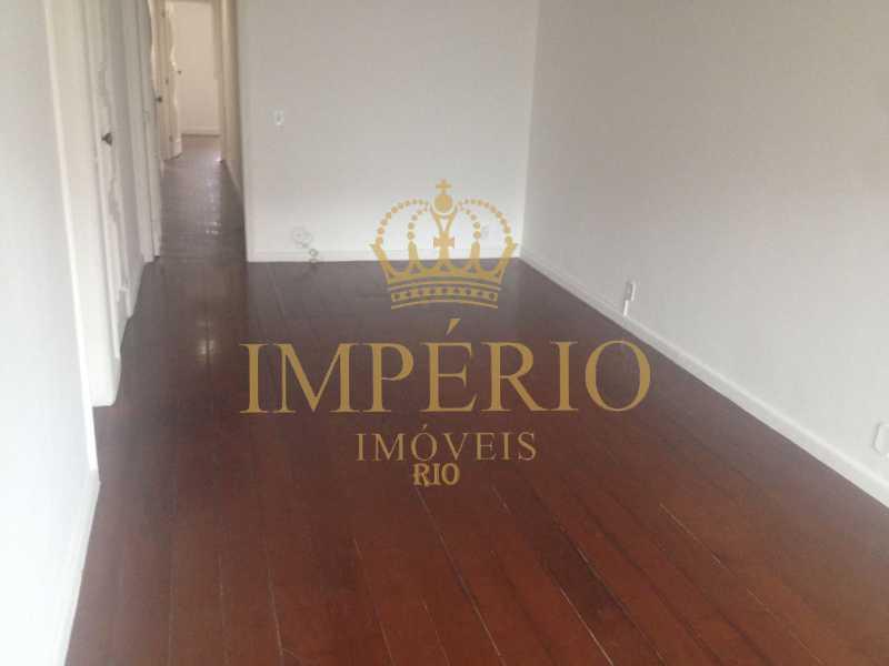 0befa519-5522-471f-9bee-a2a7a5 - Apartamento À VENDA, Laranjeiras, Rio de Janeiro, RJ - IMAP20138 - 1