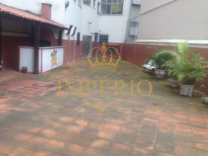 4a3bea8e-3e1f-40a3-82ba-ac73ea - Apartamento À VENDA, Laranjeiras, Rio de Janeiro, RJ - IMAP20138 - 31